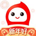 花生日记 V4.5.3 安卓版