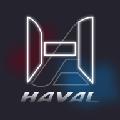 哈弗智家 V3.4.8 安卓版