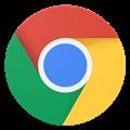 魂签Chrome插件