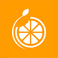 柠檬社区 V2.1.1 安卓版