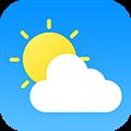 神准天气 V1.0.0 安卓版