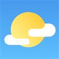 天气非常准 V7.0924.02 安卓版