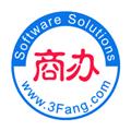 商办云 V9.0.2 安卓版
