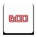 600生活 V2.0.5 安卓版