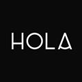 Hola壁纸 V1.9.4 安卓版
