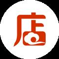 云小店HD V4.1.12 安卓版