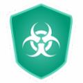 Ransomware Defender(勒索病毒专杀软件) V4.2.3 官方版