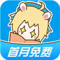 漫画台客户端 V2.4.5 免费PC版
