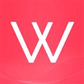 WEMALL V2.0.102 安卓版