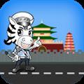 西安交警 V1.2.7 安卓最新版
