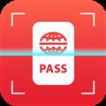 中安护照识别 V2.0.0.1 安卓版