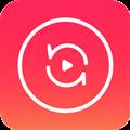 视频转换编辑软件 V1.0.5 安卓版
