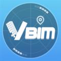 VBIM停车 V2.0.4 安卓版