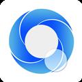 QP浏览器 V1.0.8 安卓版