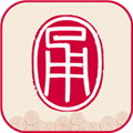 宁波市民卡 V2.3.2 安卓官方版