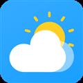7日天气预报 V3.0.0 安卓版