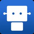 派宝管理助手 V3.9.6 安卓版
