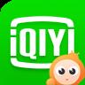 爱奇艺随刻版APP V9.15.7 安卓版