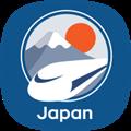 日本旅游 V3.2.1 安卓版