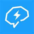未来之光会员终身版 V3.30.0 安卓版