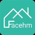 脸家 V3.9.1 安卓版