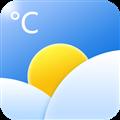 360天气 V4.0.43 安卓版