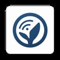 数字尾巴 V4.3.1 安卓版