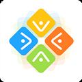 续学课堂 V1.0.4 安卓版