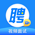 智联招聘手机客户端 V7.9.72 安卓官方版