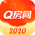 Q房网 V8.9.2 安卓版