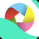 东电微校家长端 V1.0.3.0 免费版