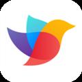 校信 V5.1.9.3 安卓免费版