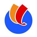 红橙廉江 V1.0.1 安卓版