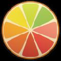 Citra群游戏格式转换解密工具 V1.0 绿色免费版