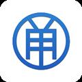 全球村村通 V2.6.5 安卓版