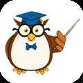 在线助教老师 V1.3.2 安卓版
