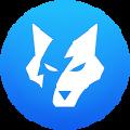 小狼浏览器