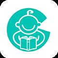 启加家庭教育 V1.3.13 安卓版