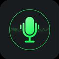 录音大师 V2.0.7 安卓版