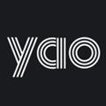 YAO V1.3.2 安卓版