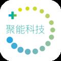 聚医生 V1.0.3 安卓版