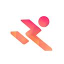 健身食谱 V1.30.53 iPhone版