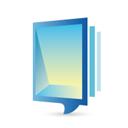 智享学院 V1.2.5 安卓版