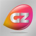 广视网直播APP V0.0.15 安卓最新版