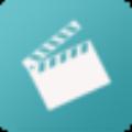 视频取字幕神器 V1.0 绿色免费版