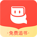 微鲤小说畅聊版 V1.6.0 安卓版