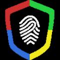 Cyber Privacy Suite(网络浏览隐私安全软件) V3.1.8 破解免费版
