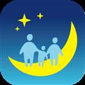 月亮巴巴APP直播课堂 V4.0.3 安卓最新版