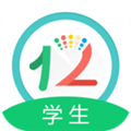 12xue学生平台 V8.0.9 安卓最新版