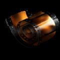 3D影音播放器 V2.0.1.30 绿色免费版